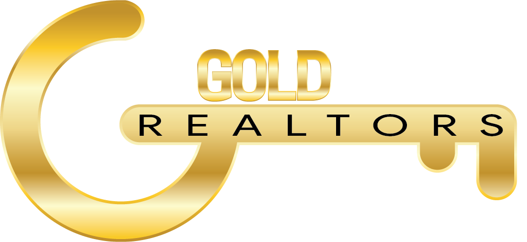 The GoldFellas Group | GTA Real Estate Brokers